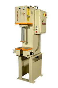 Phoenix Hydraulic Presses Heavy Duty Hydraulic Bench Press