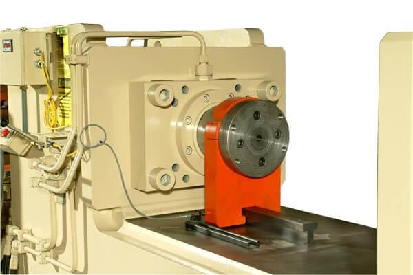 150 Ton Custom Compression Press